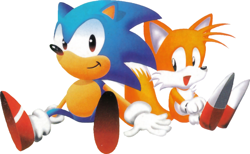 Sonic_and_tails_1