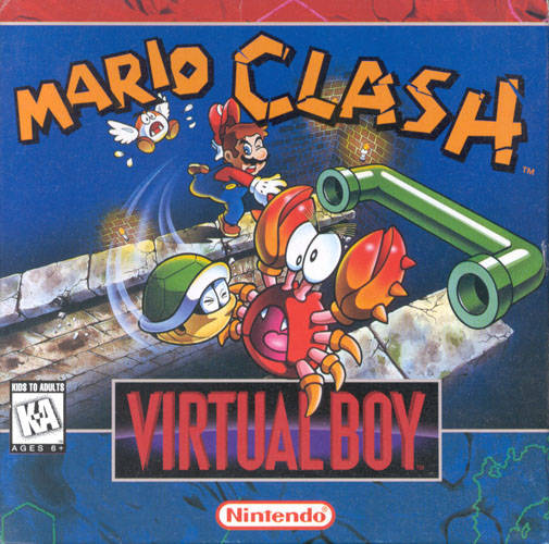 Mario_clash
