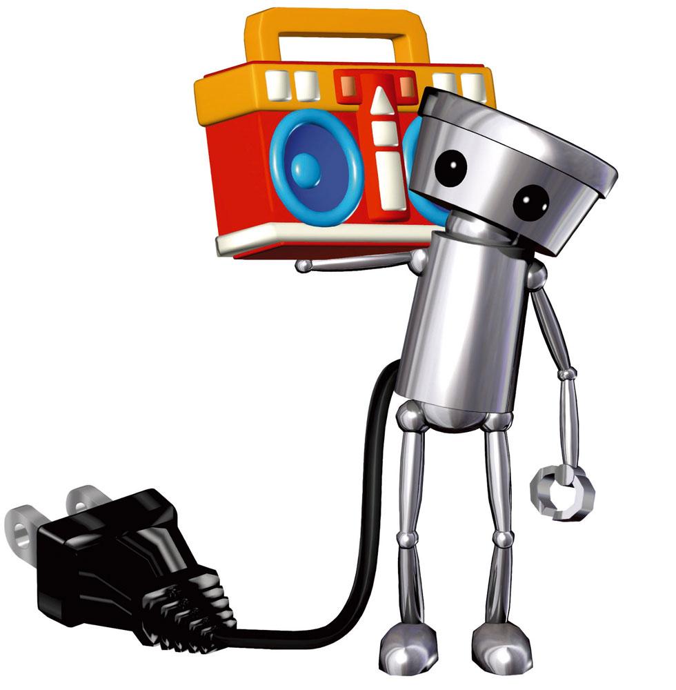 Crpp-chibi-robo-boom-box