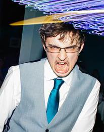 Angry-jon