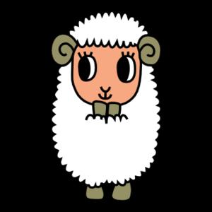 Sheep-330px