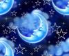 Moon-fairy-44-stars