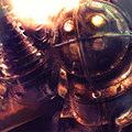 Bioshock-avatar-5