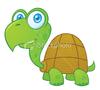Cute_turtle