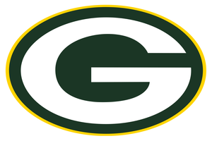 Green-bay-packers-logo